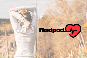 Rapdo about US girl stretching prepaperinf for a jog with rapdop logo 300x200 - Rapdo about-US-girl-stretching-prepaperinf-for-a-jog-with-rapdop-logo