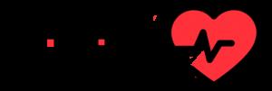 cropped logo 300x101 - cropped-logo.png