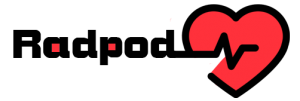 logo 300x101 - logo