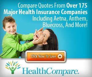 healthcompare 300x250 - healthcompare