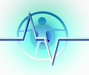ECG health 300x252 - ECG-health