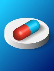 capsule medicine 227x300 - capsule-medicine