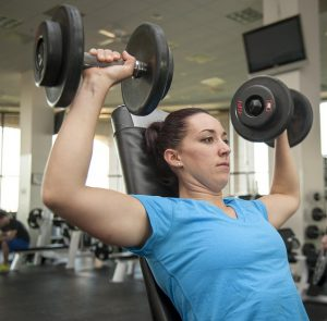 gym exercise 300x295 - gym-exercise
