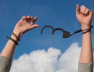 handcuffs freedom 300x230 - handcuffs-freedom