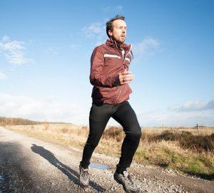 jogging 1 300x271 - jogging
