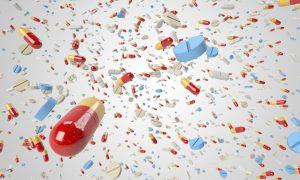 pills 300x180 - pills