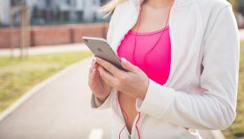 Best Workout Apps That Will Help You Stay Fit