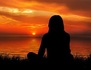 sunset meditation 300x233 - sunset-meditation