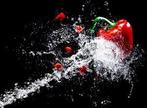 vegetables water 300x221 - vegetables-water