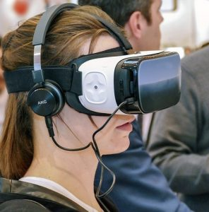 virtual reality headset VR 296x300 - virtual reality headset VR