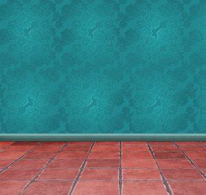 wall 300x283 - wall