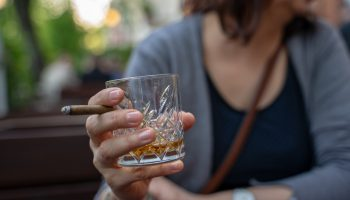 4 Myths You Might Have About Addiction