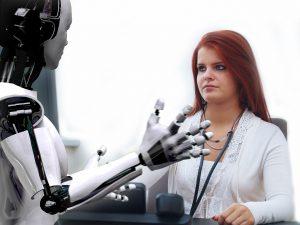 AI medical 300x225 - AI-medical