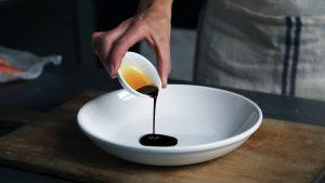 Soya Sauce 300x169 - Soya Sauce