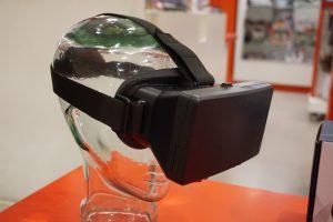 VR headset 300x200 - VR headset