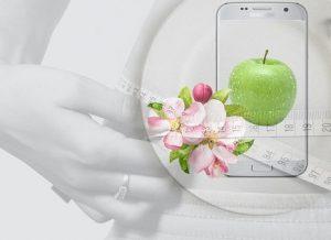 diet weight loss 300x218 - diet-weight loss