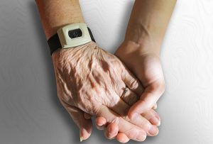 hands aging 300x203 - hands-aging