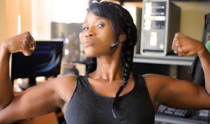 home workout health 300x178 - home workout health