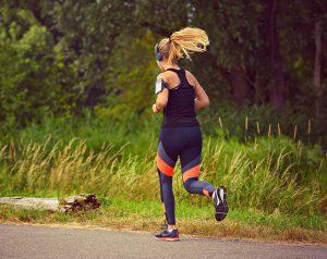 jogging 300x238 - jogging