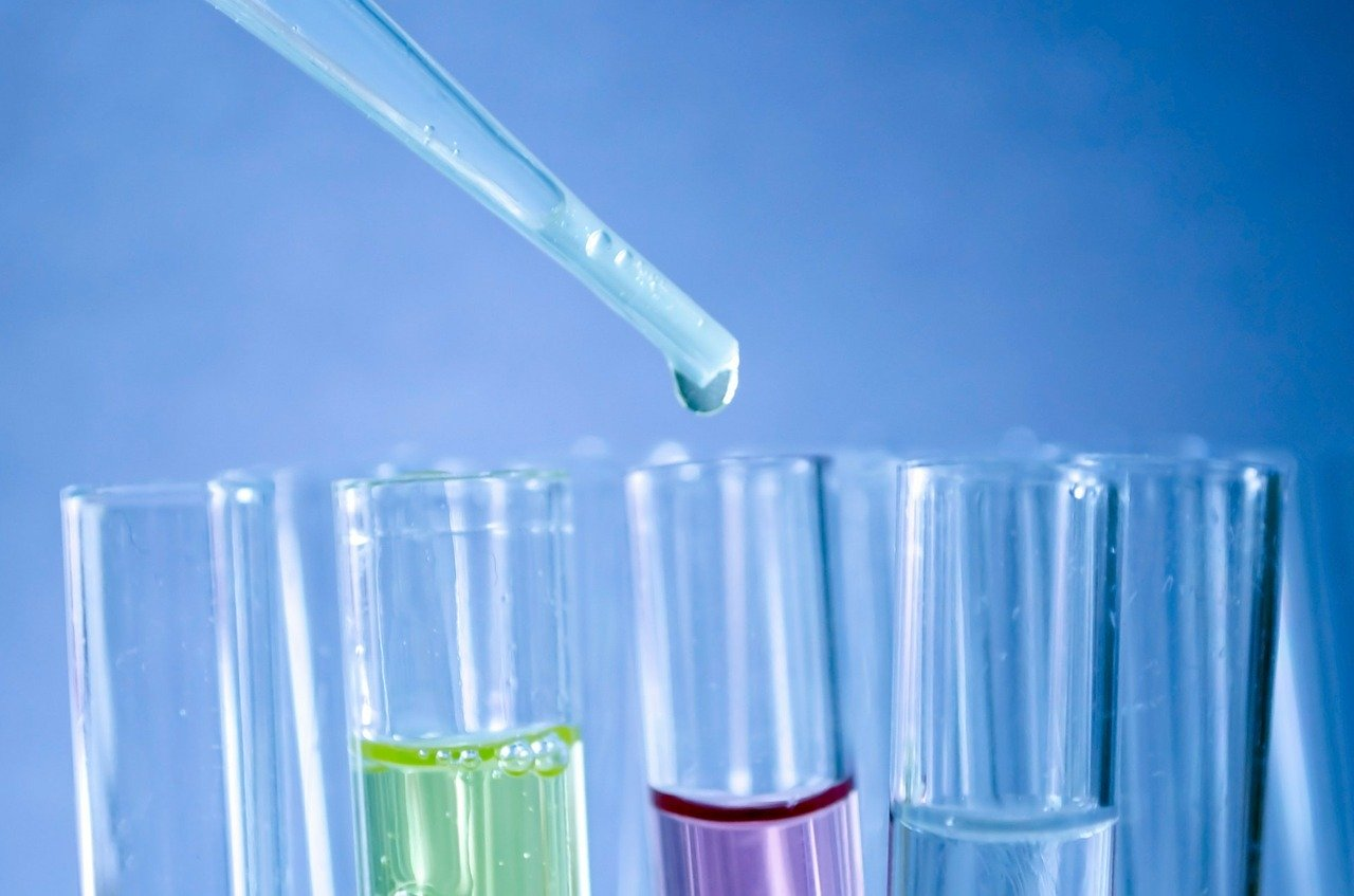 medical research - Should Human Subjects Be Tested in Clinical Trials?