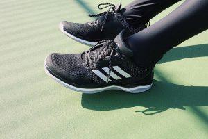sports shoes exercise 300x200 - sports shoes -exercise