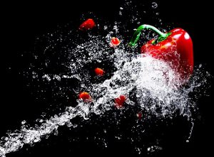 vegetables water 300x221 - vegetables-water