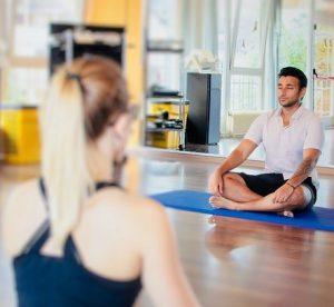 yoga 300x276 - yoga